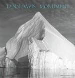 Monument - Lynn Davis, Patti Smith