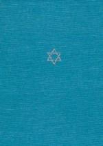 The Talmud of the Land of Israel, Volume 13: Yerushalmi Pesahim - Jacob Neusner, Jacob Neusner