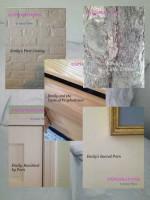 Explorations: Books 6-10 (Explorations #6-10) - Emily Tilton