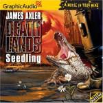 Seedling - James Axler