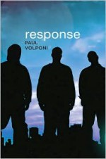 Response - Paul Volponi