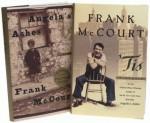 The Frank McCourt Gift Package - Frank McCourt