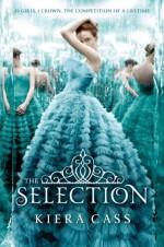 The Selection - Kiera Cass
