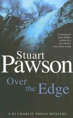 Over the Edge - Stuart Pawson