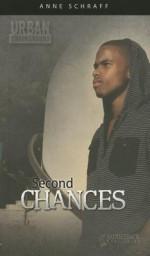 Second Chances - Anne Schraff
