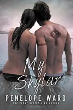 My Skylar - Penelope Ward