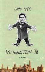 Wittgenstein Jr. - Lars Iyer