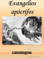 Evangelios Apócrifos (Religion) (Spanish Edition) - Vários, Jorge Gudiño