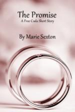 The Promise - Marie Sexton