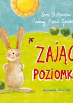 Zając Poziomka - Ewa Chotomska, Andrzej Grabowski