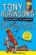 The Romans - Tony Robinson