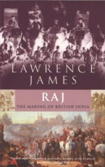 Raj - Lawrence James