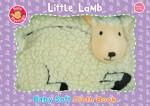 Little Lamb - Alice Joyce Davidson