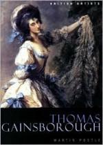 Thomas Gainsborough - Martin Postle