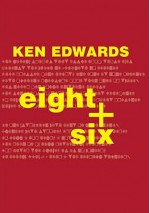 Eight and Six - Ken Edwards