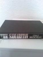 The Samaritan - Chaz Brenchley