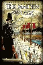 The Maiden Voyage - Jessica McHugh