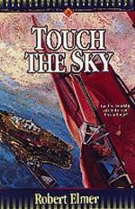 Touch the Sky - Robert Elmer