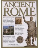 Ancient Rome - Nigel Rodgers