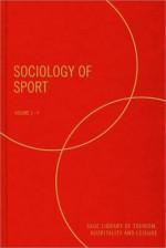 Sociology of Sport - Richard Giulianotti