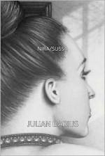 Nira/Sussa - Julian Darius