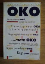 Oko - Zbigniew Batko