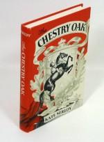 The Chestry Oak - Kate Seredy