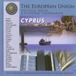 Cyprus - Kim Etingoff