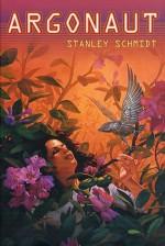 Argonaut - Stanley Schmidt