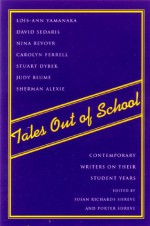 Tales Out of School CL - Porter Shreve