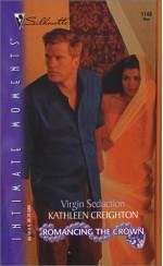 Virgin Seduction - Kathleen Creighton