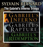 Gabriel's Inferno Trilogy - Sylvain Reynard