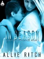 In Season - Allie Ritch