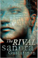 The Rival - Sandra Gustafsson