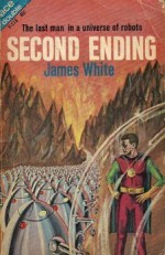 Second Ending - James White