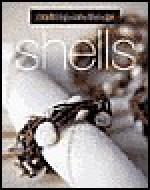 Crafting on the Go: Shells - Trisha Malcolm