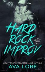 Hard Rock Improv - Ava Lore