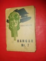 Hangar Nr. 7 - Janusz Meissner