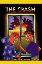 The Crash - Sandra Glover