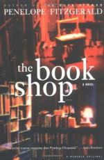 The Bookshop - Penelope Fitzgerald