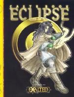Caste Book: Eclipse - Steve Kenson, Steven Kenson, W. Van Meter