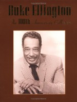 Duke Ellington -- The 100th Anniversary Collection: Piano/Vocal/Chords - Duke Ellington