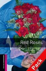 Red Roses - Christine Lindop, Jennifer Bassett, Tricia Hedge