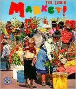 Market! - Ted Lewin