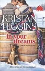 In Your Dreams (The Blue Heron Series) - Kristan Higgins
