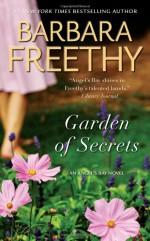 Garden of Secrets - Barbara Freethy