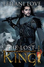 The Lost King - Leilani Love
