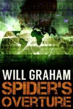 Spider's Overture - Will Graham