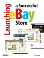 Launching a Successful eBay Store - Ron Mansfield