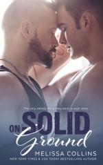 On Solid Ground - Melissa Collins